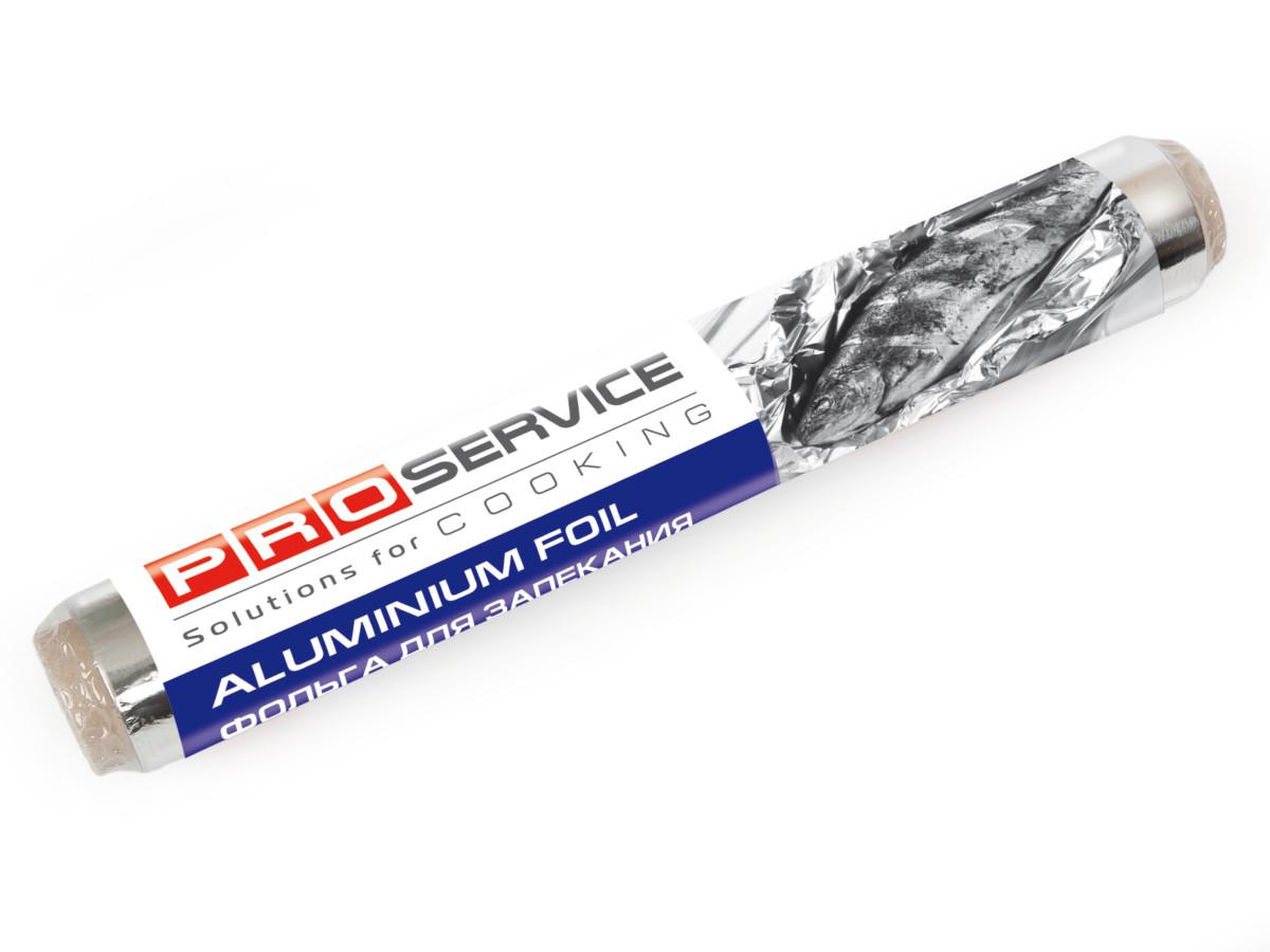 PRO service Foil, 50m- Фото 1 - Biosphere